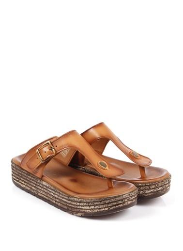 Sandalet GÖN